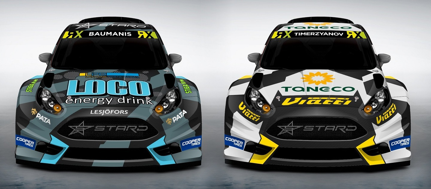 world-rx-2017-stard-ford-fiesta-supercar (2)