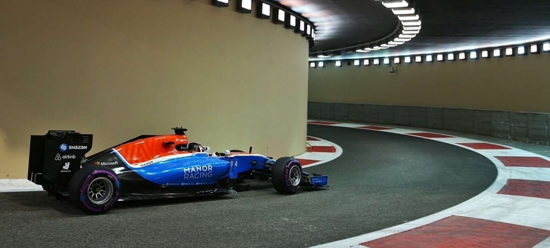 Manor_Racing_AD_17_16_17