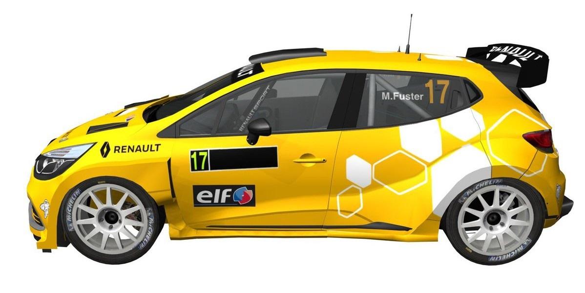 Miguel-Fuster-Renault-Clio-N5-CERA-2017
