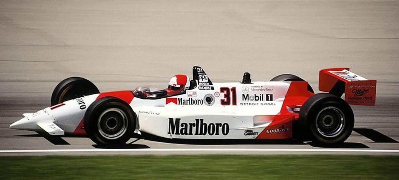 Penske_Mercedes_Indycar_17_17