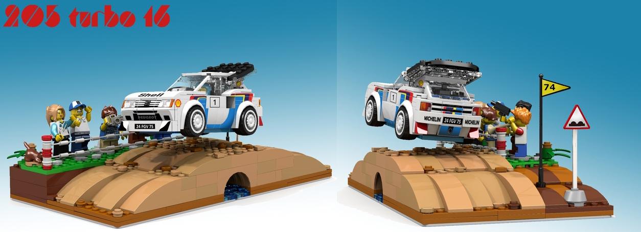 Peugeot-205-T16-LEGO-GroupB-2017 (1)