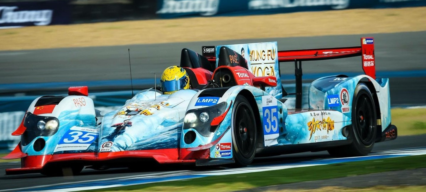 jackie_chan_dc_racing_lmp2wec_17_17