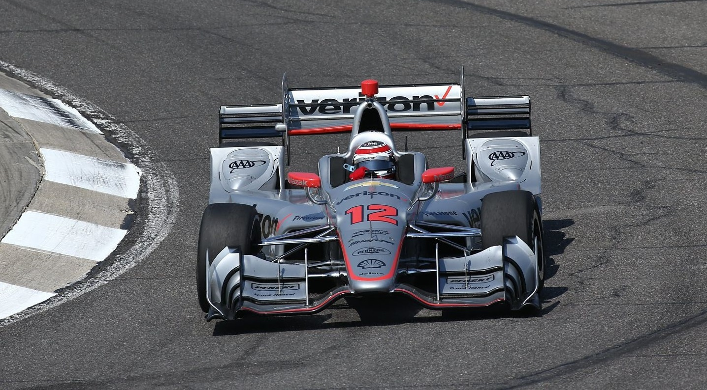 power-test-indycar-barber-2017