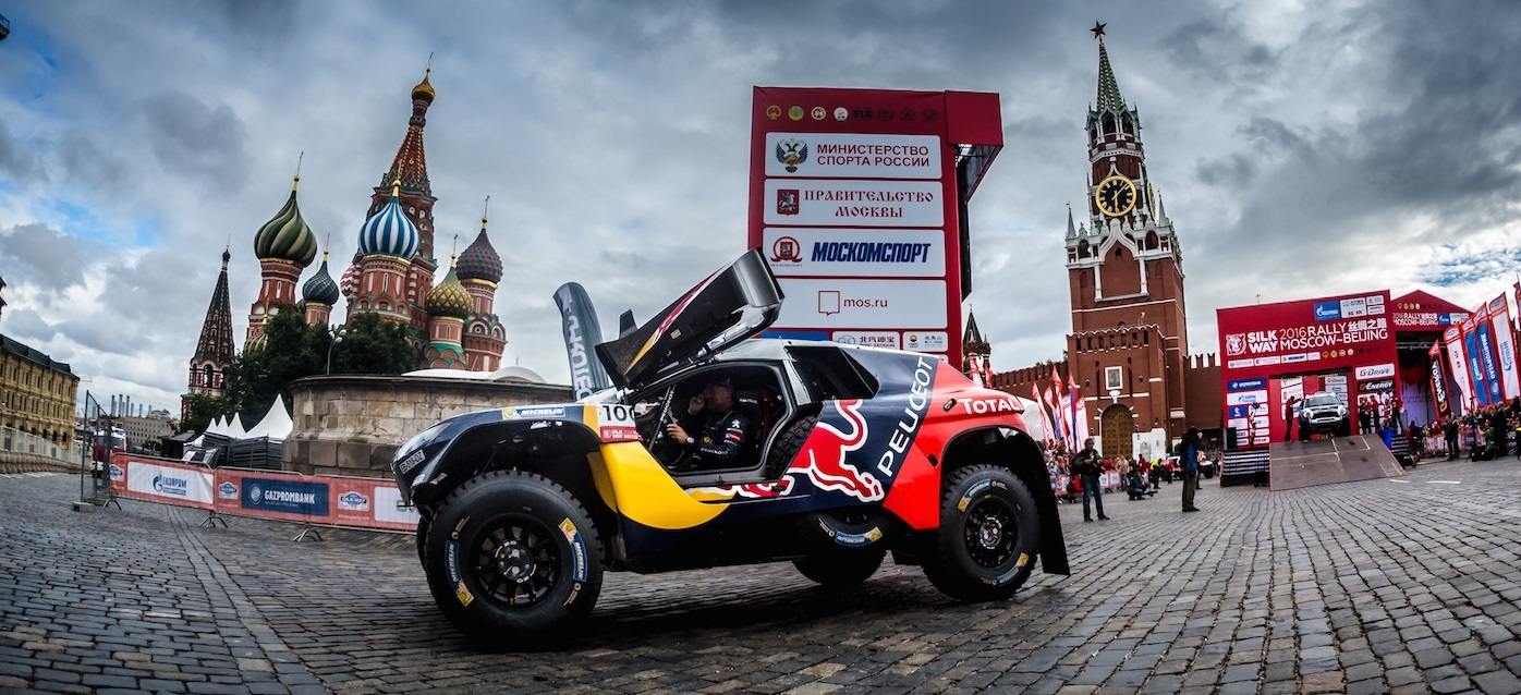 silk-way-rally-2017-peugeot-sport