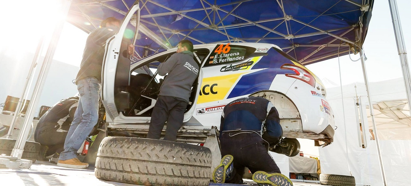 208-rally-cup-2017-ronda-2-efren-sara (2)