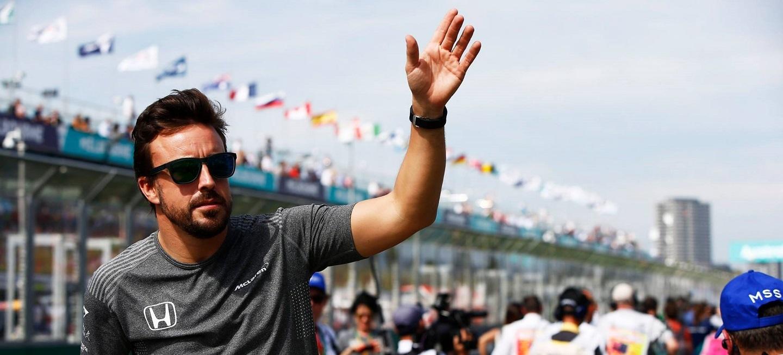 Fernando-Alonso-mitad-temporada-mclaren