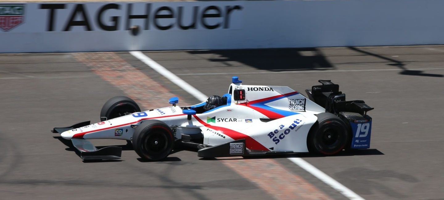 Gabby_Chaves_COL_Indy500_16_17