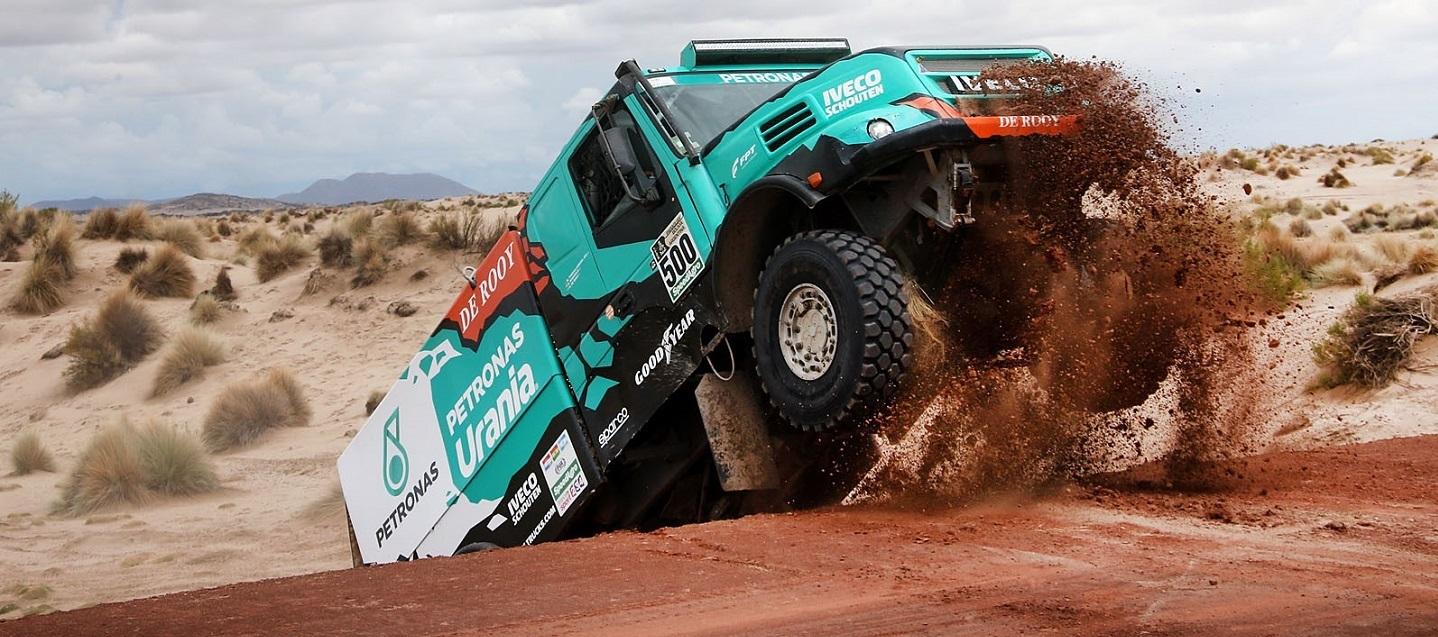 SS7-Dakar-2017-Gerard-de-Rooy-d