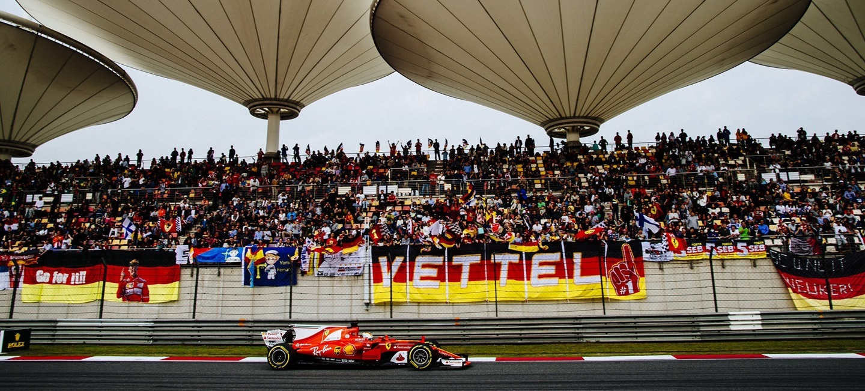 Seb_Vettel_China_5_7_17_17