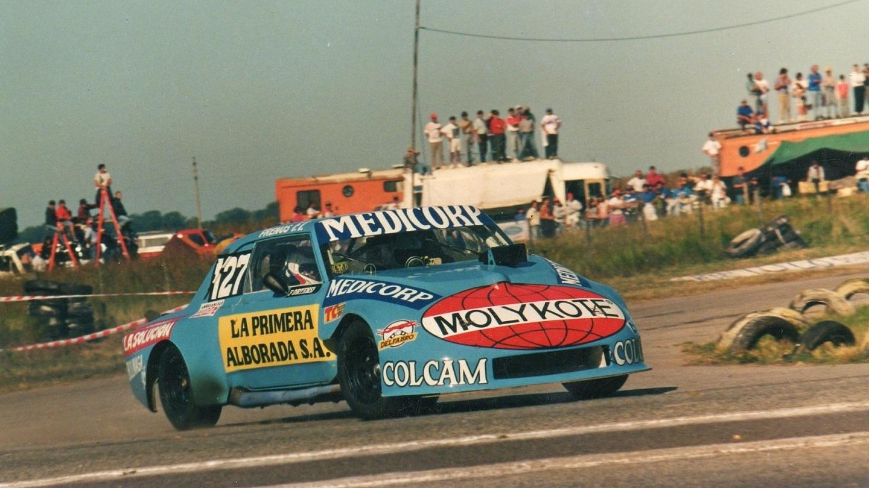 dipalma-torino-turismo-carretera-1995