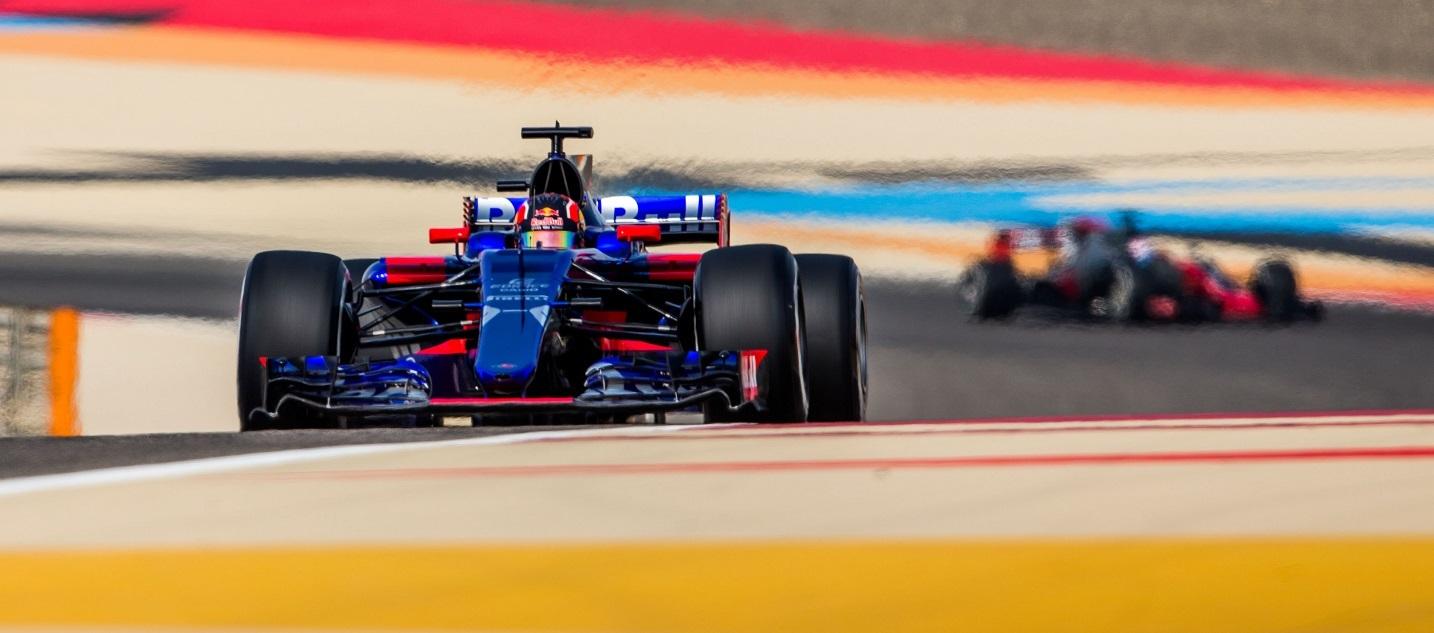 dorsales-f1-pilotos-2017