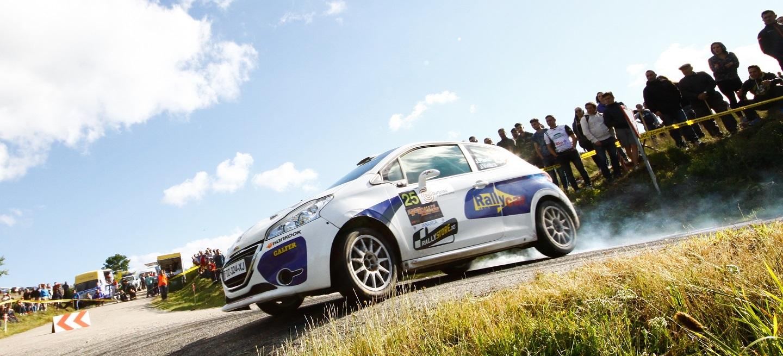 rallycar-r2-team-cera-2017-beca-junior