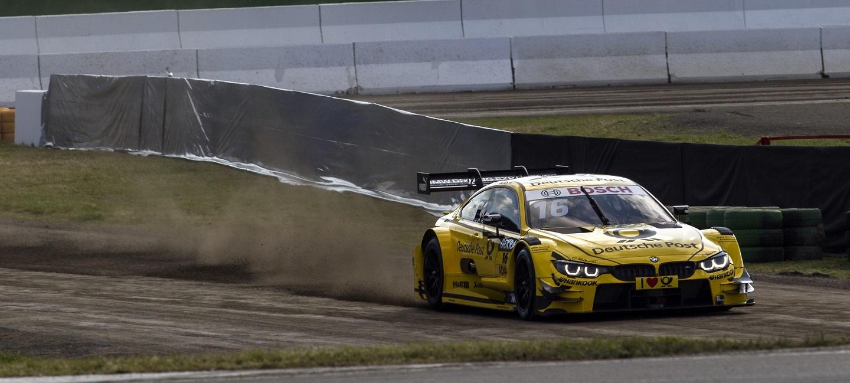 BMW-Motorsport-World-RX-Timo-Scheider-2'17