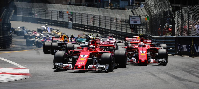 Fórmula 1_Mónaco_2017_Rai_Vet_17_17