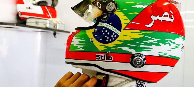 Felipe_Nasr_Brasil_16_17