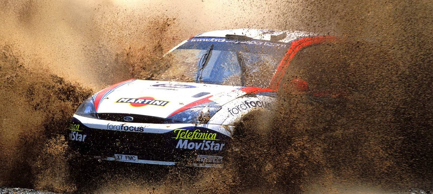 Ford_Focus_RS_WRC_a