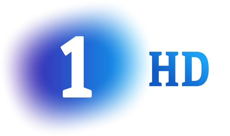 La_1_HD_TVE