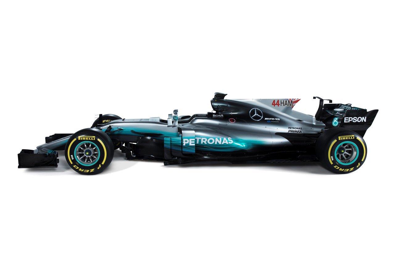 Mercedes-nuevo-diseño-dorsales-2017 (1)