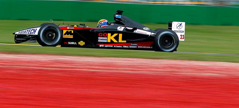 Minardi_Webber_04_17-17