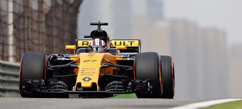 Renault_Sport_rs17_Hulkenberg_s_17