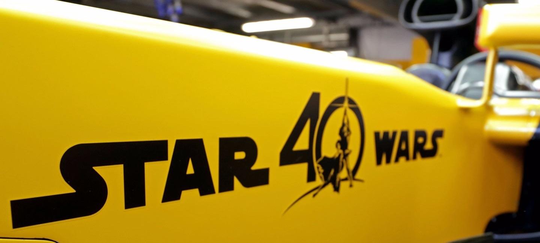 Renault_Star_Wars_17