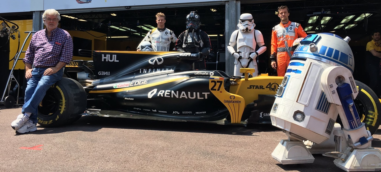Renault_Star_Wars_f1_17_17
