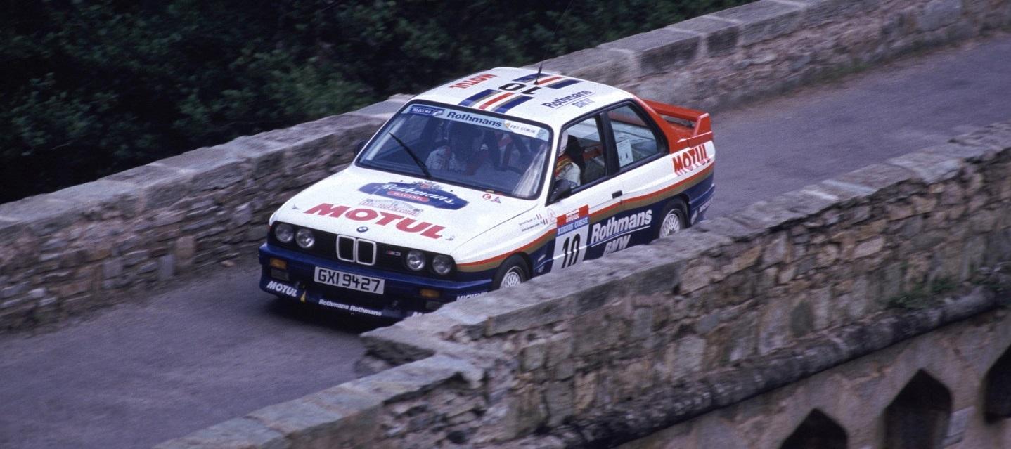 bmw-m3-e30-tour-de-corse-1987