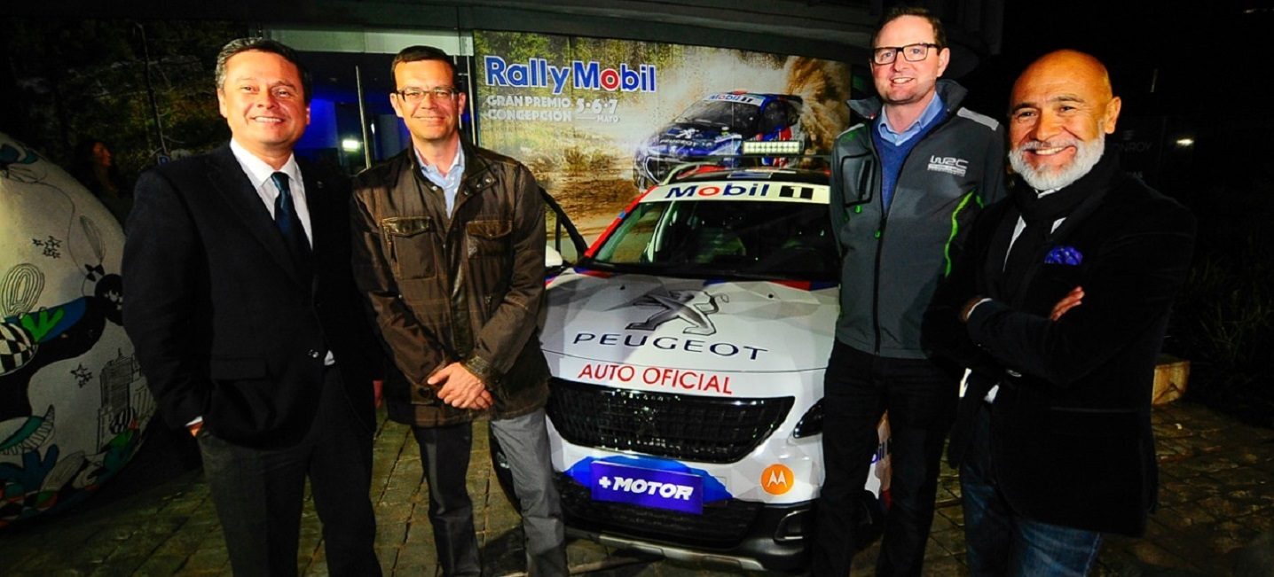 rally-conce-rmobil-dhimages-4821