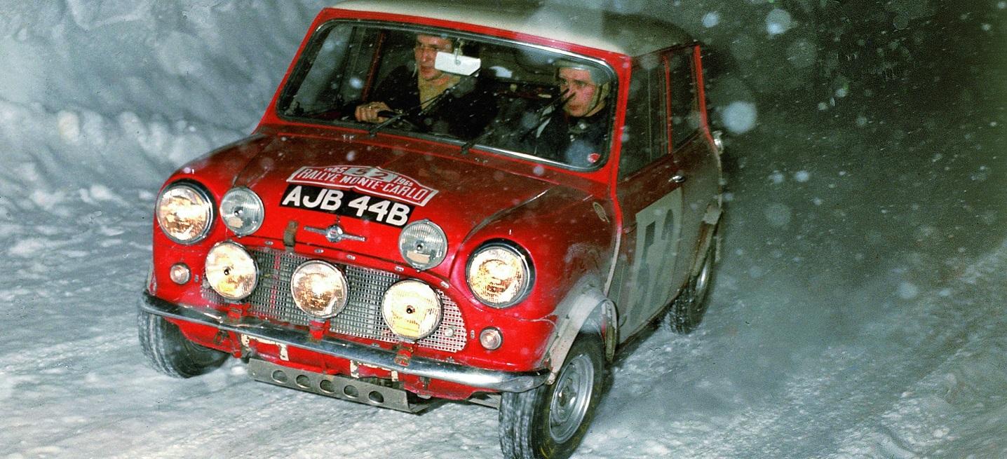 timo-makinen-mini-monte-carlo-1965