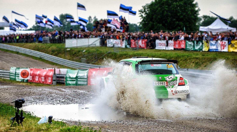 2017-rally-poland-WRC-Etapa-1-1.jpg