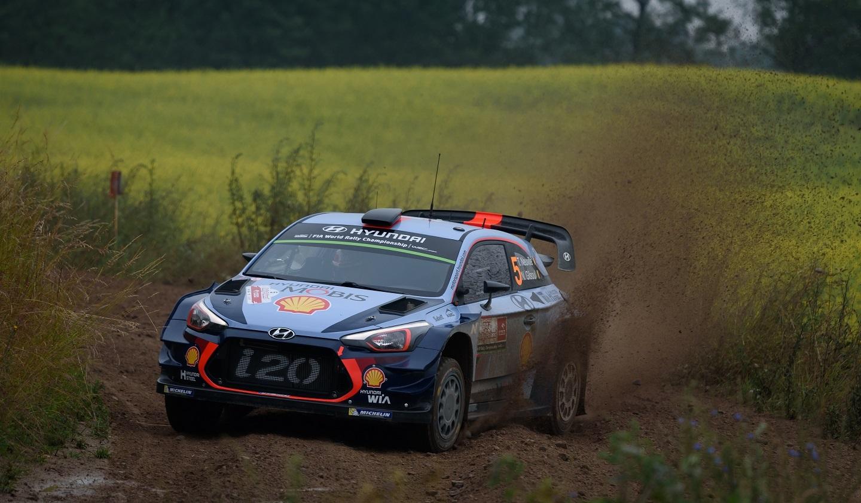 2017-rally-poland-WRC-Etapa-1-2.jpg