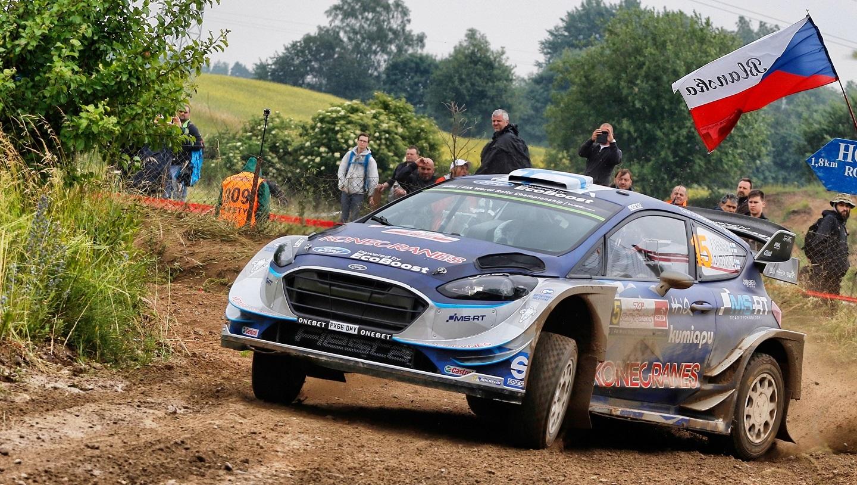 2017-rally-poland-WRC-Etapa-1-4.jpg