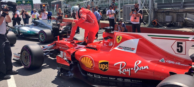 Ferrari_17_Sebastian_Vettel_JC_17
