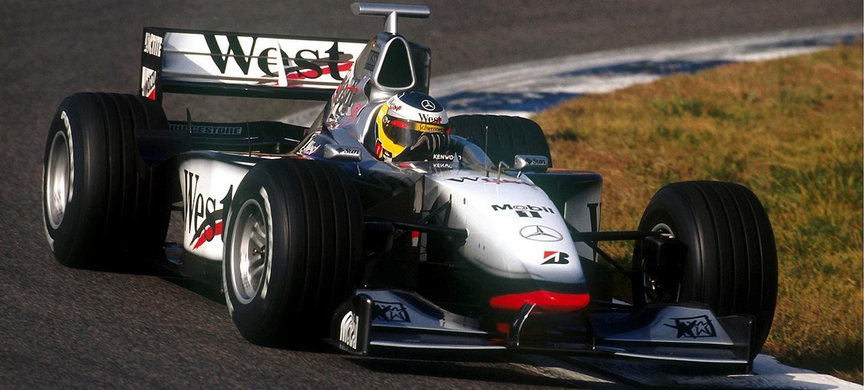 Nick_Heildfeld_McLaren_Mercedes_99_17