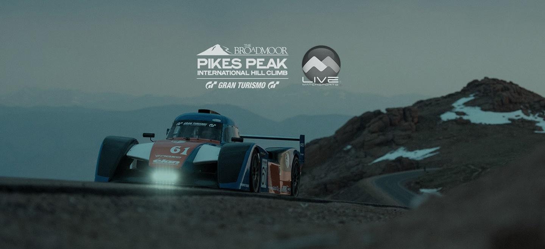 Subida-Pikes-Peak-2017-Streaming-PPIHC