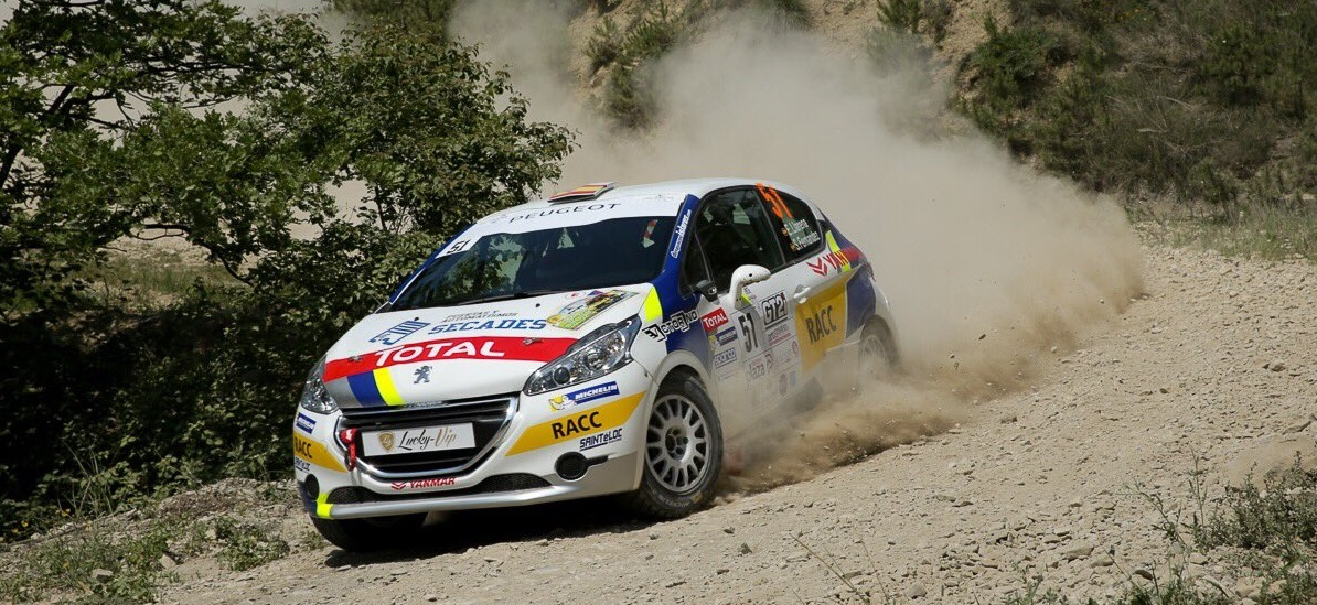 efren-llarena-208-rally-cup-diois