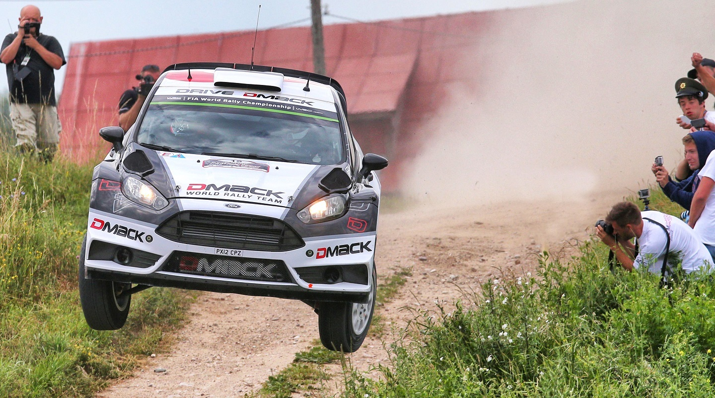 rally-de-polonia-2017-wrc-previo-2.jpg