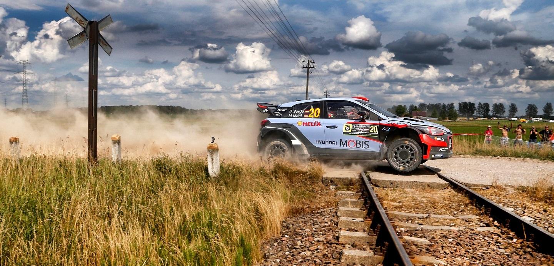 rally-de-polonia-2017-wrc-previo-3.jpg