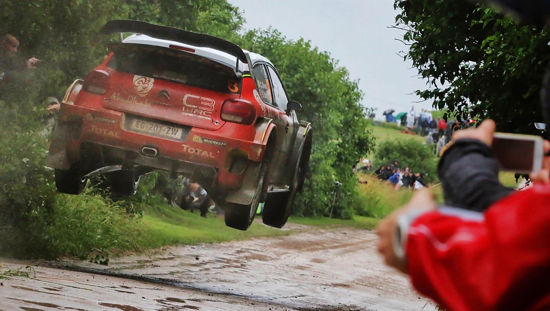 rally-polonia-etapa-1-2017-tc9-2.jpg