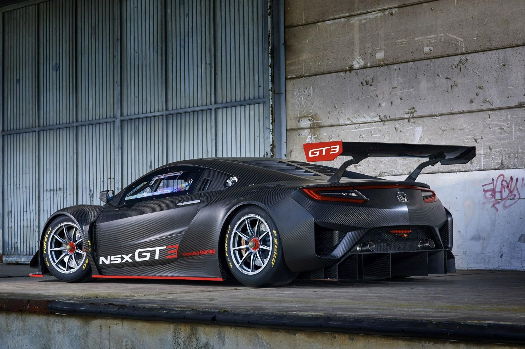 Honda_NSX_GT3 (2)