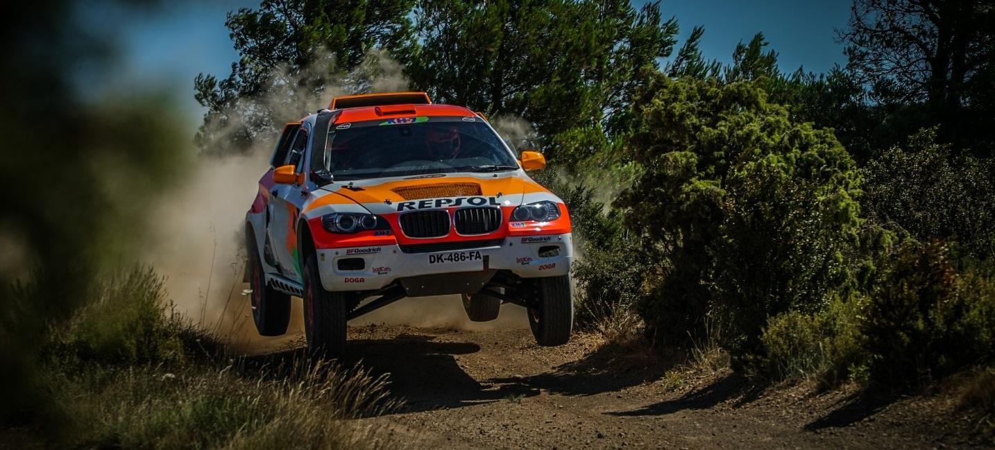 Isidre-Esteve-Repsol-Dakar-2018 (36)