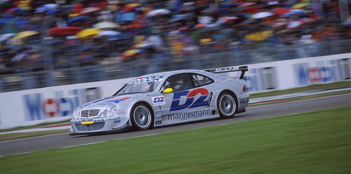 Mercedes-AMG-DTM-ITC-1986-2017 (19)