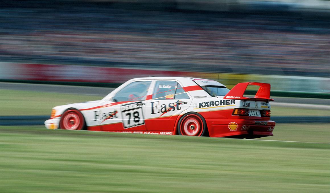 Mercedes-AMG-DTM-ITC-1986-2017 (48)