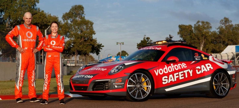 Porsche_Supercars_Safety_Car_17_17