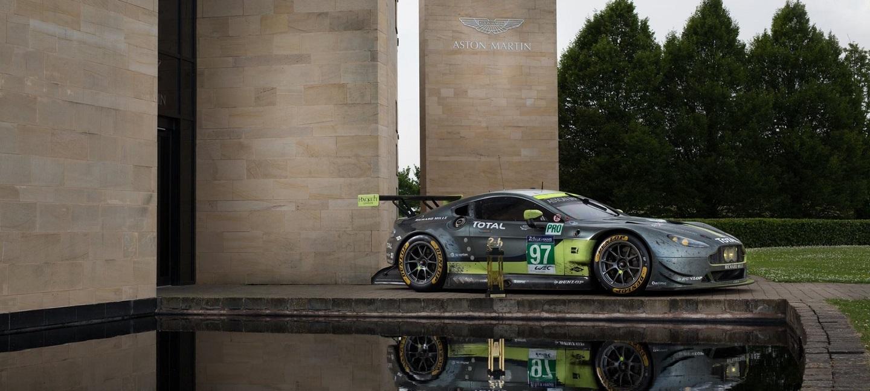 aston-martin-racing-f1-2021