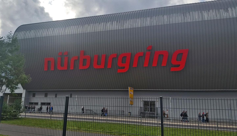 circuito-nurburgring-entrada-2017