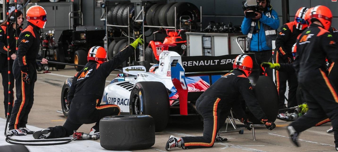 formula-v8-3-5-temporada-2018