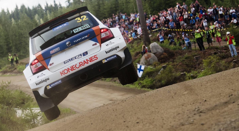 previo-rally-finlandia-2017-2.jpg