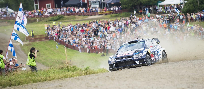 previo-rally-finlandia-2017 (3)