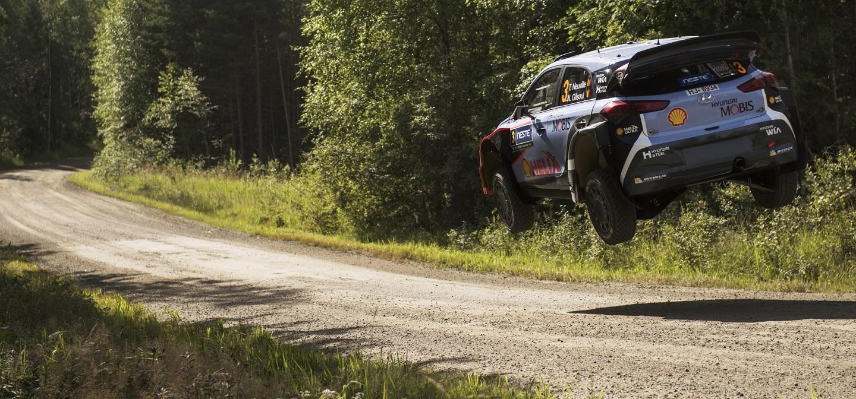 previo-rally-finlandia-2017-4.jpg